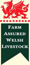 Farm Assured Welsh Livestock